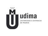 logo_udima