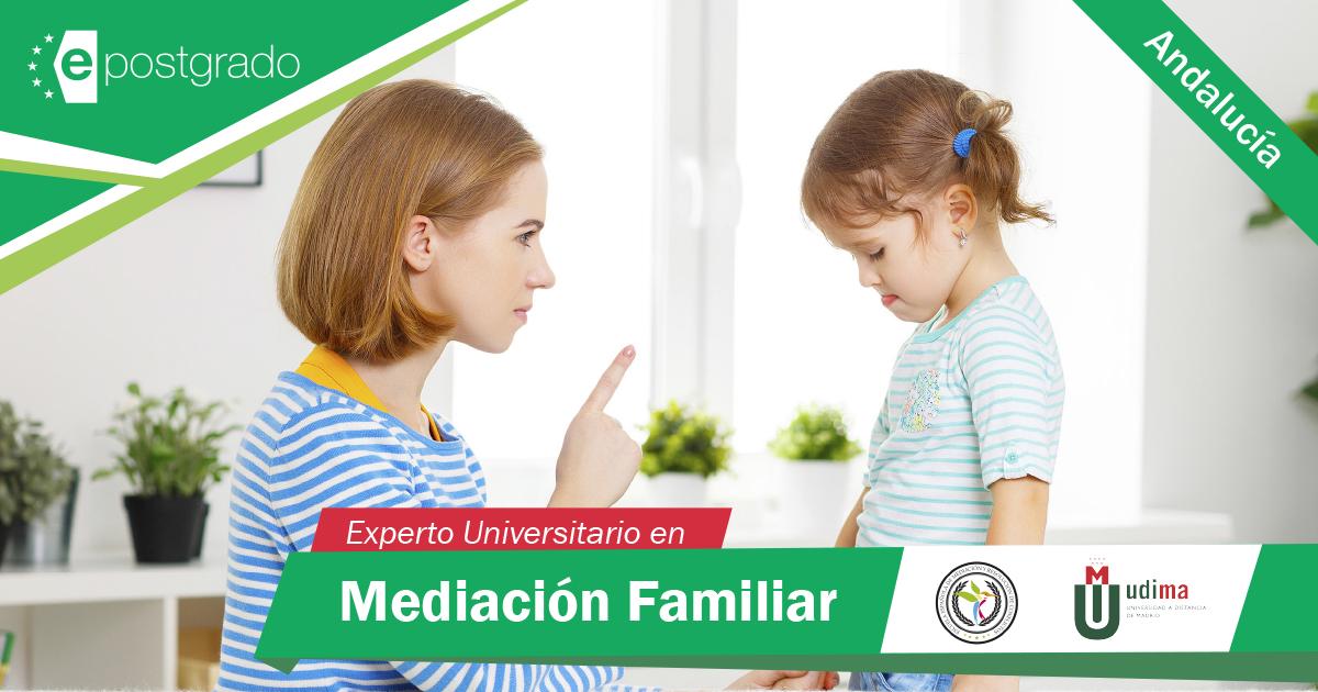 BANNERS_6_Mediación Familiar _andaluc_OK