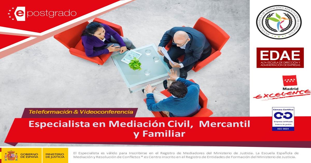 CATALOGO_ESPECIALISTA EN MEDIACION CMF 1200