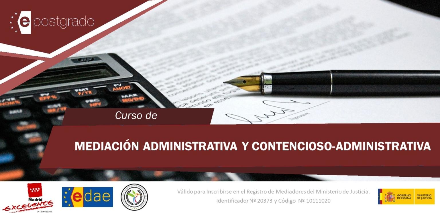 mediacion_contencioso_administrativa_banner