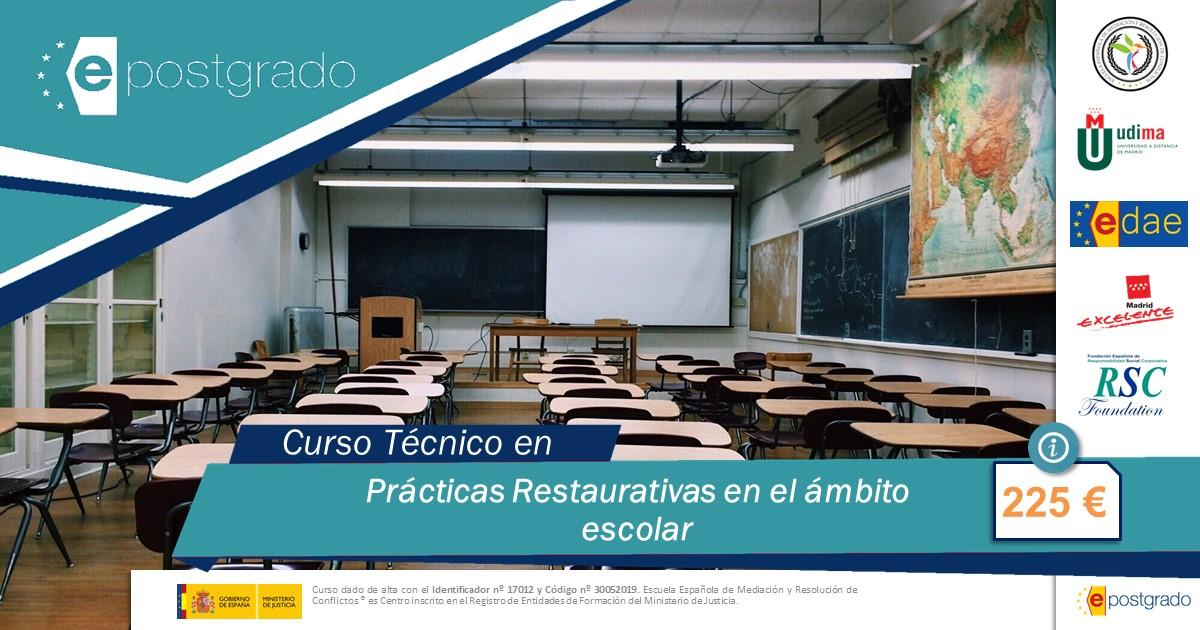Producto_tecnico_pr_amb_escolar