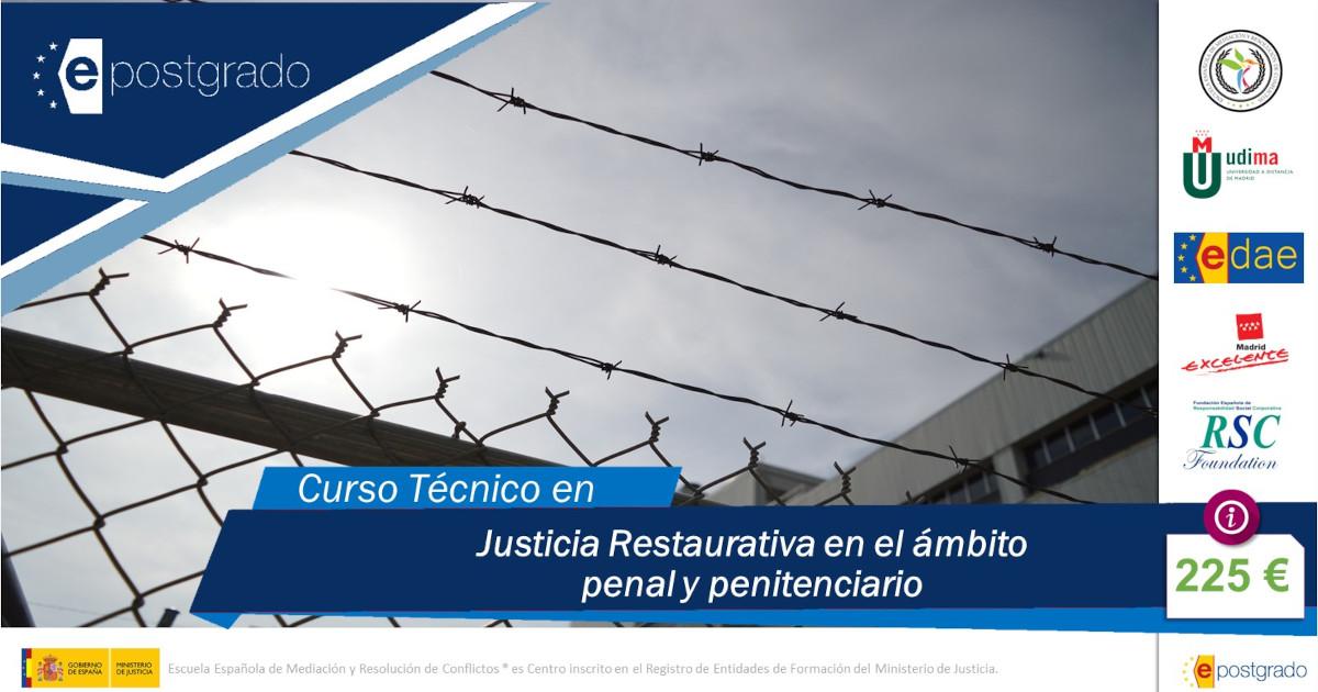 jr_penal_penit