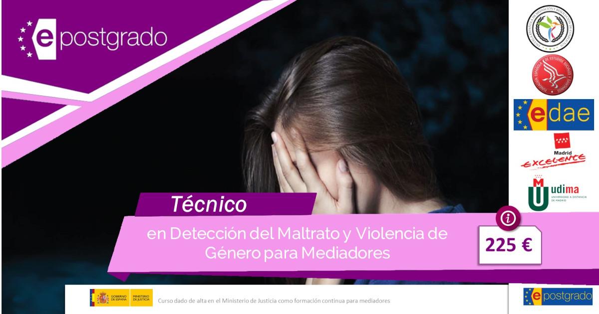 prod_deteccion_vg