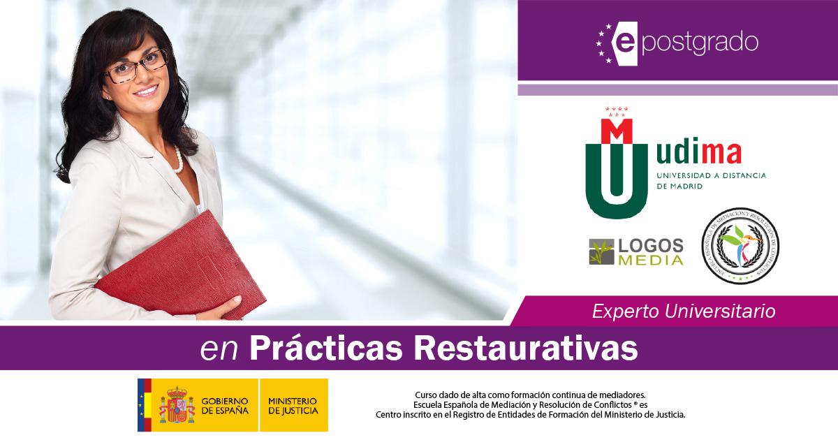 ok-0008-P-Restaurativas-2021
