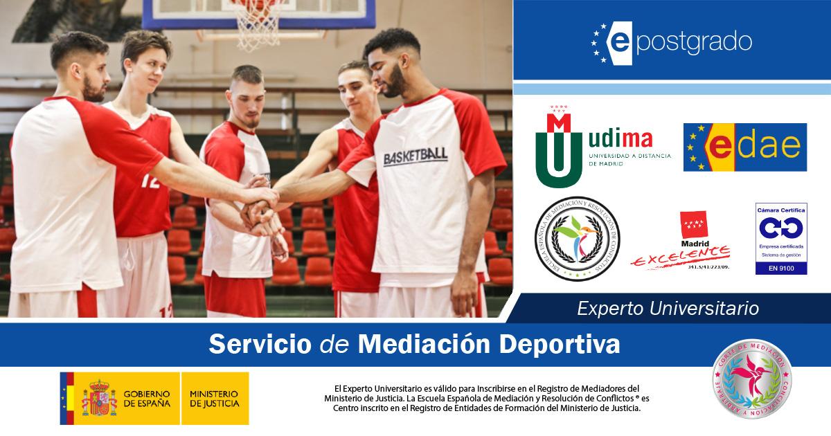 Mediación Deportiva -2021-1200x630px